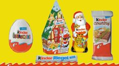 Kinder mini mix, #KinderSurprise, #SuperSurprise egg, #unboxing, # Animation, funny, sesame street, spiderman, Superman, Monsters , university, moshi monsters, hello kitty, my, little pony, mickey mouse, star wars,Batman, love ,dogs, barbie, angry birds, spongebob,  hello, lego, pokemon, monster, disney, cars, movies, youtube,