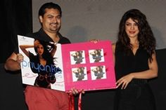 Priyanka Chopra releases her new single 'Exotic' - Stills  http://movie.webindia123.com/movie/asp/event_gallery.asp?cat_id=2_id=0_no=5422