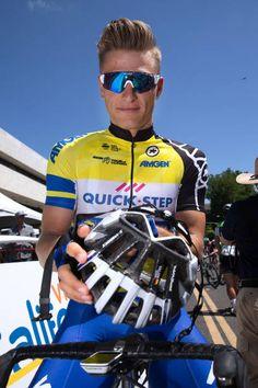 Amgen Tour Of California 2017 Beelden en foto's Hot Men, Sexy Men, Hot Guys, Marcel Kittel, Grand Tour, World Championship, San Jose, Road Bike, Athletes