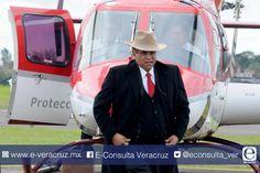Gobierno de Veracruz lucró con secuestros de Los Zetas estudio - e-consulta Veracruz