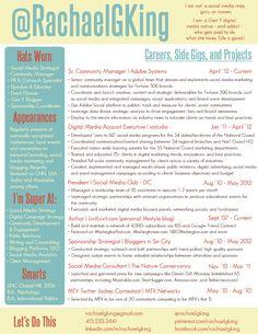 56 Best Resume Styles Images Design Resume Resume Design Resume