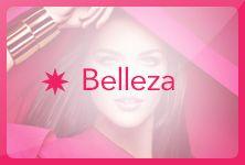 #Belleza #Kalixta #PelisParaChicas