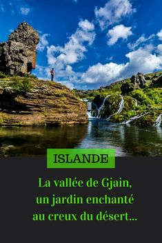Lonely Planet, Road Trip Van, Les Cascades, Explore, Water, Roman, Travel, Outdoor, Week End