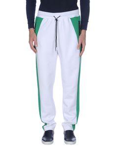 BIKKEMBERGS Casual pants. #bikkembergs #cloth #