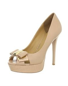 Original Shoes For Wide Feet For Sale U0026gt; OFF79% Discounts