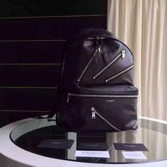 saint laurent Backpack, ID : 48970(FORSALE:a@yybags.com), saint laurent briefcase on wheels, saint laurent preschool backpacks, saint laurent purse stores, saint laurent where can i buy a briefcase, saint laurent book bags for boys, saint lauren handbag, saint laurent bridal handbags, saint laurent hiking packs, saint laurent designer purse brands #saintlaurentBackpack #saintlaurent #saint #laurent #bags #and #purses