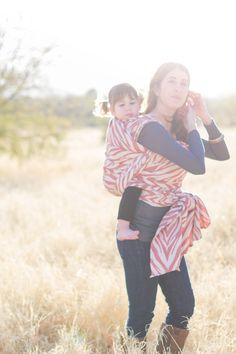 I was ecstatic to be commissioned to capture images for Cari Slings and their recent launch of a wrap. Babywearing is important to me, as I carried both my babies in wraps and slings for years and. Family Photos, Couple Photos, Baby Wraps, Babywearing, Photo Sessions, Baby Love, Breastfeeding, Photography Ideas, Nursing