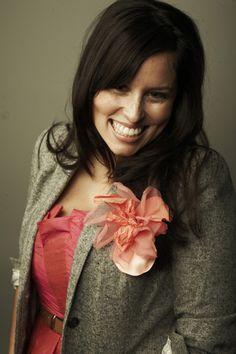 Twenty Something Success: Summer Watkins, The Mrs. Box | Twenty Something Living