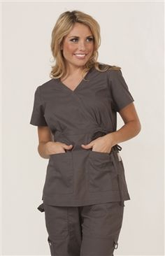 Koi Katelyn Mock-Wrap Top -- Our #1 Selling Top Katelyn Because some things never go out of style! Our Price: MXN $495.00 Koi, Out Of Style, Going Out, Peplum Dress, Dresses, Fashion, Coming Out, Vestidos, Moda