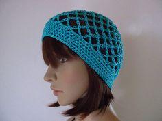 Crochet Hats, Style, Fashion, Fashion Styles, Arts And Crafts, Knitting And Crocheting, Threading, Patterns, Knitting Hats