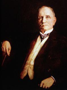 Sir Joseph Benjamin Robinson, 1st Baronet Baronet, Abraham Lincoln, Joseph, Painting, Art, Art Background, Painting Art, Kunst, Paintings