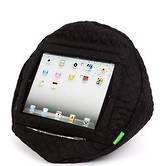 Tabcoosh Black Silk Ipad Cushion Ipad 1, Paper Clip, Black Silk, Movies To Watch, Smart Watch, Cushion, Smartwatch, Pillows, Cushions