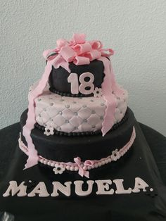 taart 18 jaar 29 best 18 Jaar images on Pinterest | Happy b day, Happy birth and  taart 18 jaar