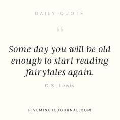 Couldn't agree more! @fiveminutejournal