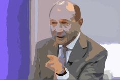Traian Băsescu Wicked, Fictional Characters, Art, Art Background, Kunst, Performing Arts, Fantasy Characters, Art Education Resources, Artworks