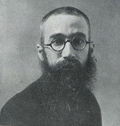 Ramón María del Valle Inclán 1866-1936