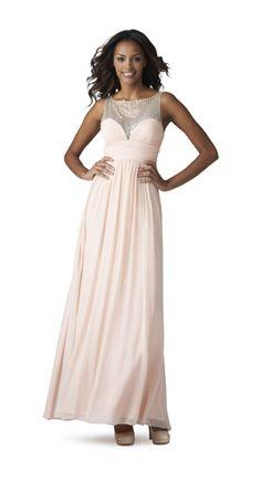 54818b6df7 Jovani Formal Dress 6309 Prom Dresses  2dayslook  PromPerfect ...