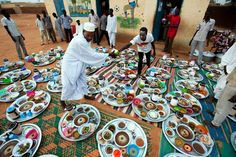 """https://flic.kr/p/dh11j6 