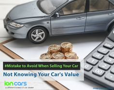 Market Value Of My Car >> 14 Best Sell My Car Today San Francisco Images In 2019