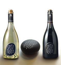https://www.google.it/search?q=étichette di vino