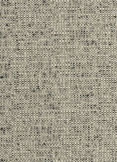 Coconut Graphite Crypton Fabric - Soft texture tweed upholstery & drapery fabric from Valdese Weavers with Crypton Home Fabric finish. Funky Furniture, Colorful Furniture, Painted Furniture, Fabric Textures, Textures Patterns, Soft Fabrics, Drapery Fabric, Fabric Sofa, Upholstery Fabrics