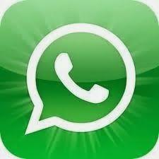 5 Alternativas a Whatsapp...