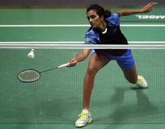 PV Sindhu Photos World Badminton Championship, World Championship, P V Sindhu, Instant News, Asian Games, Commonwealth Games, Major Events, First Game, Latest Images