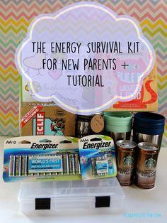 Survival Kit Ideas For New Parents. 11 best images about parent ...
