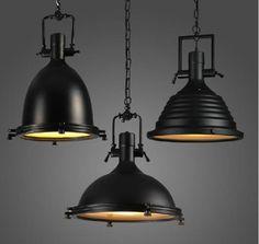 17 Pendant Lights Ideas Lights Pendant Lighting Ceiling Lights
