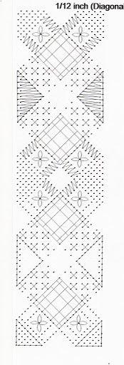 Puntos de libro - MªCarmen(Blanca) - Álbumes web de Picasa