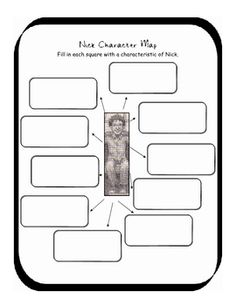Frindle by Andrew Clements Literature Unit
