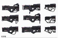 final gun variations.jpg