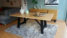 Country, Table, Furniture, Home Decor, Decoration Home, Rural Area, Room Decor, Tables, Home Furnishings