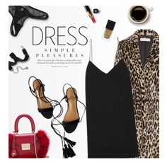 How To Wear simple LBD Outfit Idea 2017 - Fashion Trends Ready To Wear For Plus Size, Curvy Women Over 20, 30, 40, 50