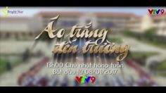 """(Phimtruyen.vn) - Ca khúc chính chương trình truyền hình """"Áo Trắng Đến T..."""