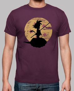 Mode Geek, Polo Design, Tee Shirt Designs, Shirts For Teens, Swag Style, Cool Tees, Timeless Fashion, Graphic Tees, Tee Shirts