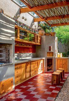 100 cozinhas para amar | CASA.COM.BR