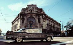 cadillac-sessantadue-berlina-de-ville-02