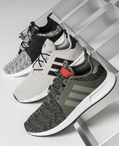 bdb7b403e71c07 7 Best best sneakers images