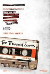 Full PArt Love you,Ten Thousand Saints Watch Full Free Online Movie,Ten Thousand Saints Hd Megavideo Streaming Trailers,Ten Thousand Saints 3D LEtmewatchthis movies2k,Ten Thousand Saints Watch cinema davisbay Streaming Movies4k,Ten Thousand Saints http://nowhdmovie.com