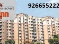 Shubhkamna Loginn | 9266552222 | Shubhkamna Loginn Serviced Apartments