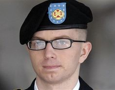 PFC Bradley Manning's Statement Taking Responsibility for Releasing Documents to WikiLeaks