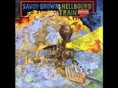 savoy brown raw sienna vinyl discogs