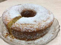 ΔΙΑΤΡΟΦΗ Archives - Nea News Greek Sweets, Greek Desserts, Summer Desserts, Greek Recipes, Fun Cooking, Cooking Recipes, Meals Without Meat, New Year's Cake, Cake Recipes