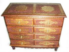 Bedroom furniture india. online shopping. beds. tables. sofas. dining. cabinets.