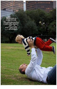 Houston Heritage Society,Miroma Photography