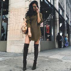 Racquel Natasha (@racquelnatasha) • Instagram photos and videos