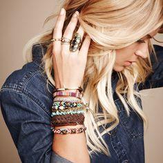 Summer | merryrichardsjewelers.com #summer #design #jewel #inspire