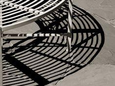 Bench by Charlie Styr