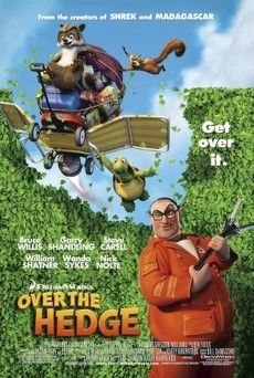 Over the Hedge - Online Movie Streaming - Stream Over the Hedge Online #OverTheHedge - OnlineMovieStreaming.co.uk shows you where Over the Hedge (2016) is available to stream on demand. Plus website reviews free trial offers  more ...